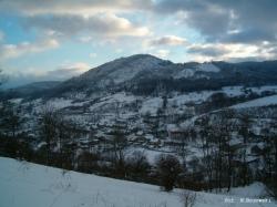 Polom_zima