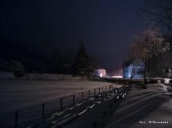 Stadion_zima