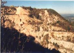 Góra Połom