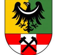 Herb Powiat Złotoryja