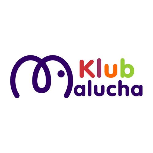 klub-malucha