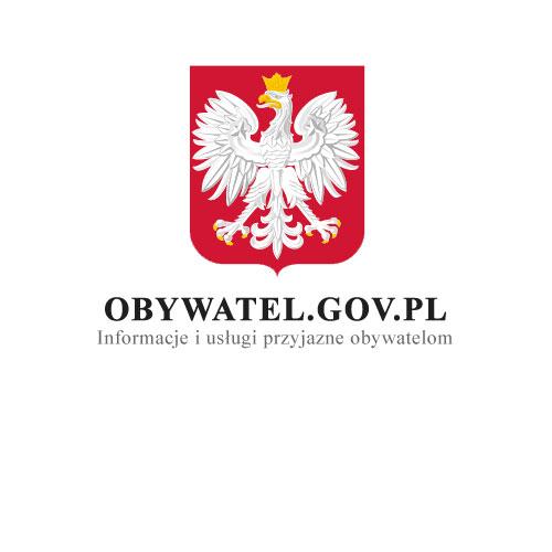 obywatel-gov